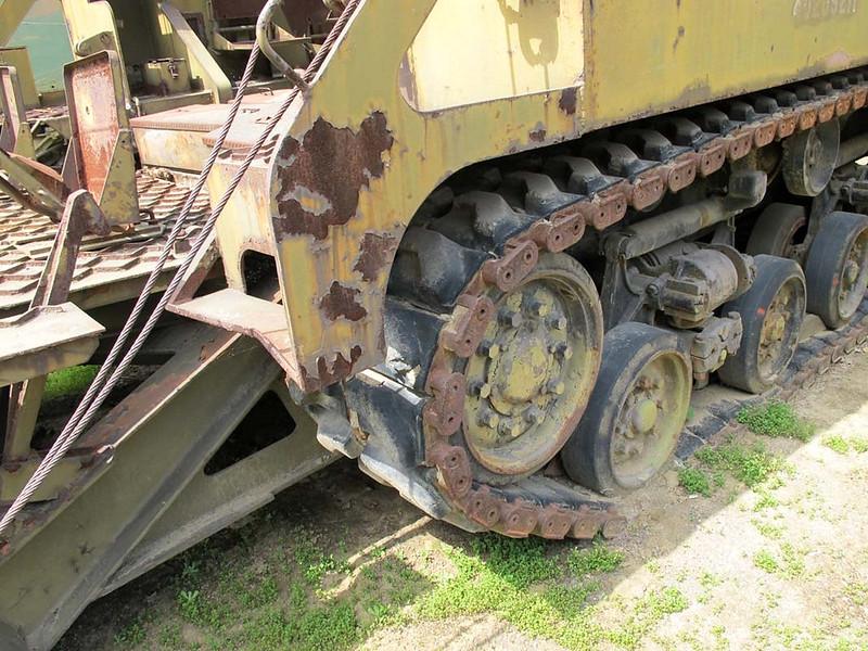 M43 Howitzer (2)