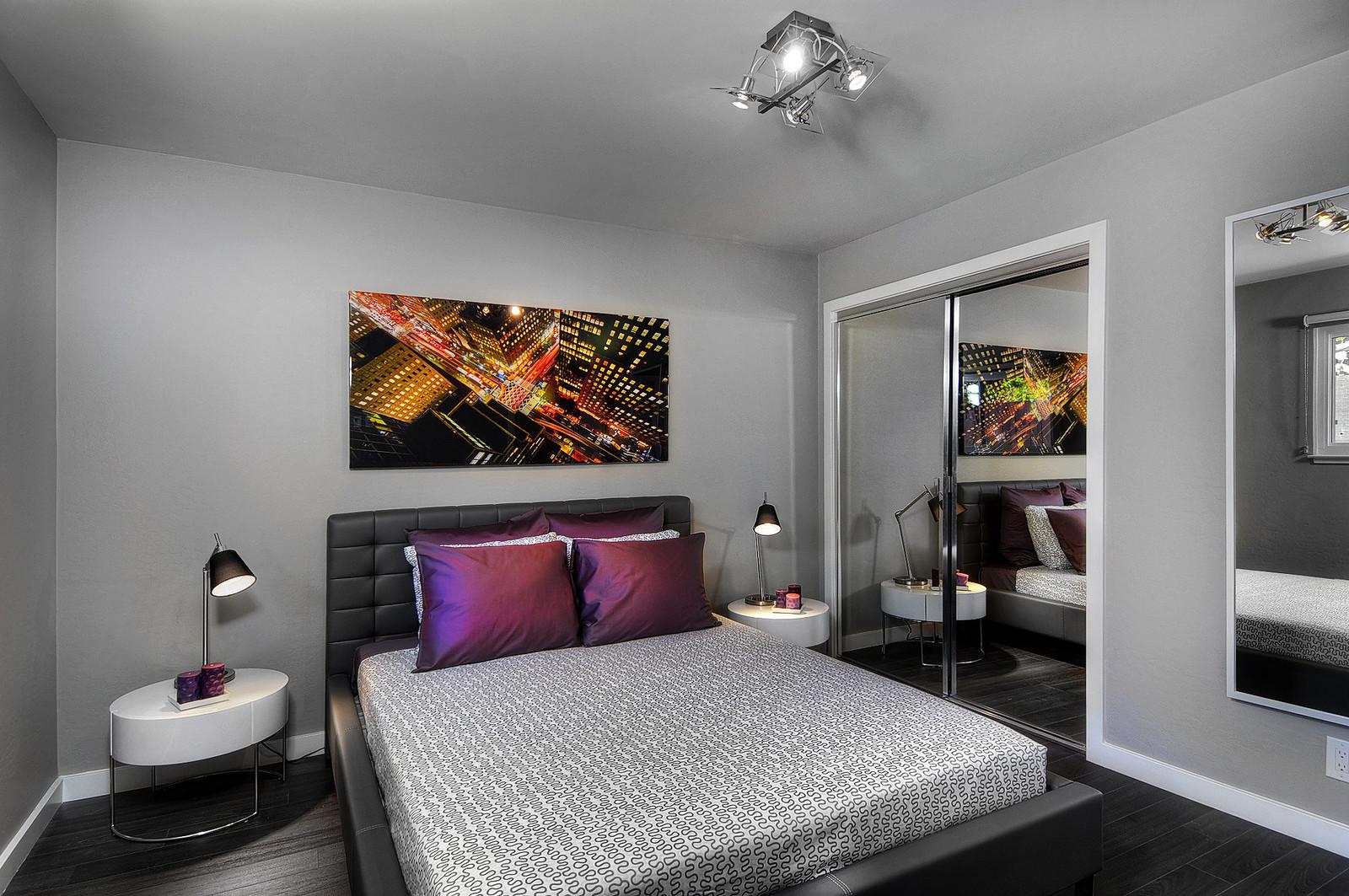 9-unit-a-bedroom2