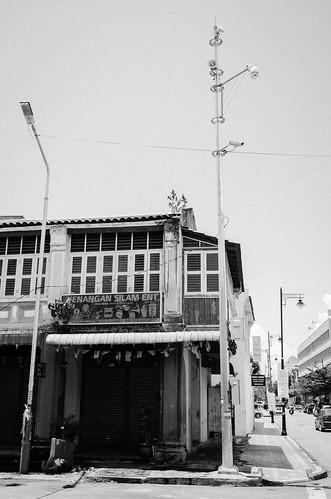 Penang 2015 | by huislaw
