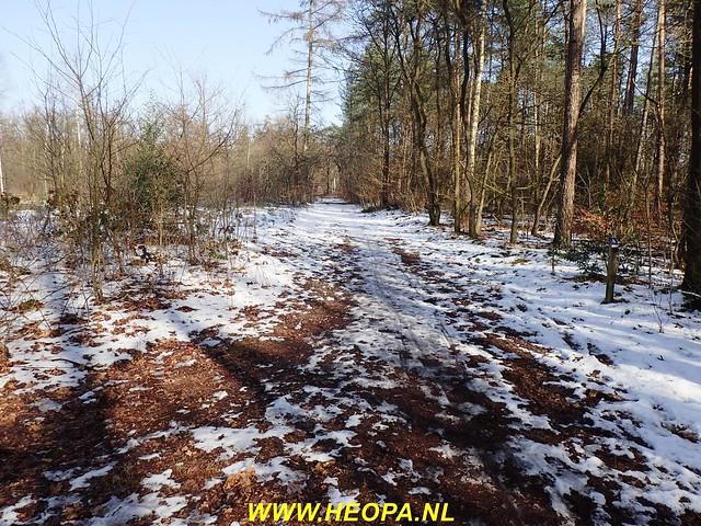 2017-02-15      Austerlitz 25 Km (117)