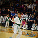 Sat, 04/13/2013 - 12:24 - Photos from the 2013 Region 22 Championship, held in Beaver Falls, PA.  Photos courtesy of Mr. Tom Marker, Ms. Kelly Burke and Mrs. Leslie Niedzielski, Columbus Tang Soo Do Academy.
