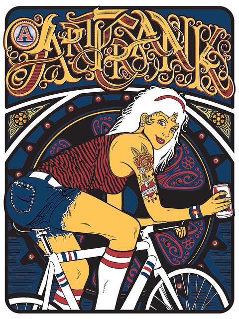 Artcrank 2013