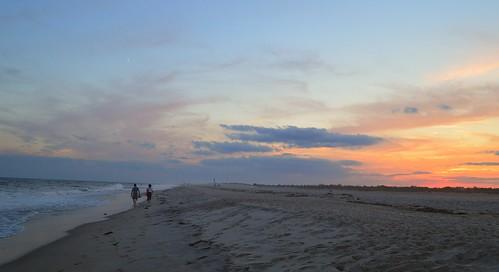 sunset beach fireisland robertmoses robertmosesstatepark mygearandme mygearandmepremium mygearandmebronze mygearandmesilver