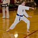 Sat, 09/14/2013 - 10:02 - Photos from the Region 22 Fall Dan Test, held in Bellefonte, PA on September 14, 2013.  Photos courtesy of Ms. Kelly Burke, Columbus Tang Soo Do Academy