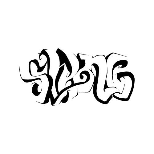 klo-by-slang