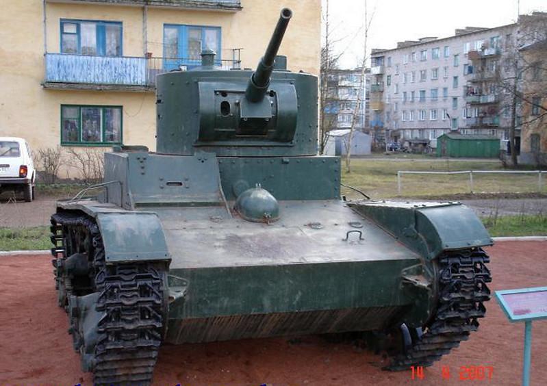 T-26 Staraya (1)