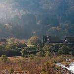 Shirakawa-Go-08