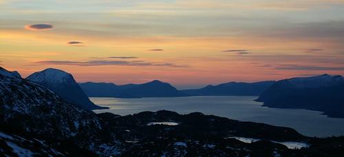 mountains norway norge norwegian fjord fjell vestlandet sunnmøre møreogromsdal storfjorden sykkylven sunnmørsalpene sunnmørsalpane sykkylvsfjorden mygearandme mygearandmepremium mygearandmebronze