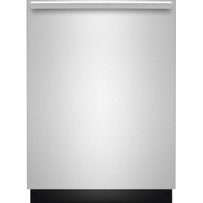 "Frigidaire FPID2495QF Professional 24"" Stainless Steel Fully Integrated Dishwasher - Energy Star 