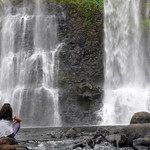 03 Viajefilos en Laos, Bolaven Plateau 28
