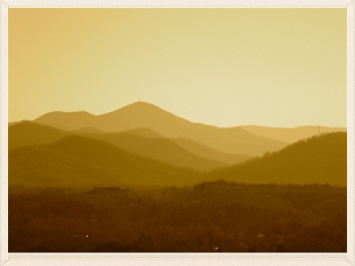 mountains sepia geotagged nc asheville iphoto aviary peaks smokies pisgah 2014 southernappalachians mystuart