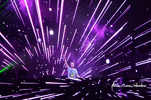 A State Of Trance 650 – New Horizons (2014, Digibook, CD ...