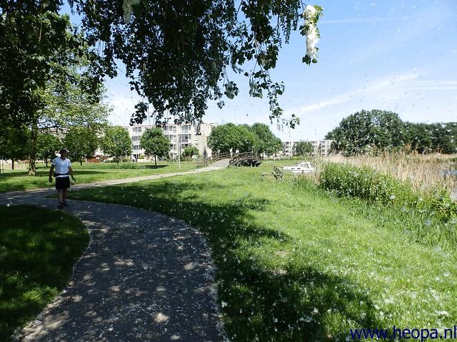 2014-05-31 4e dag  Almeer Meerdaagse  (51)