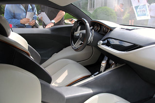 Maserati-2014-Alfieri-@-VE-19