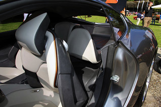 Maserati-2014-Alfieri-@-VE-10