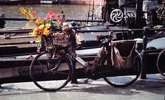 Amsterdam 1974