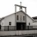 © Capela de São João Baptista - Saint John Baptist Chapel 2011