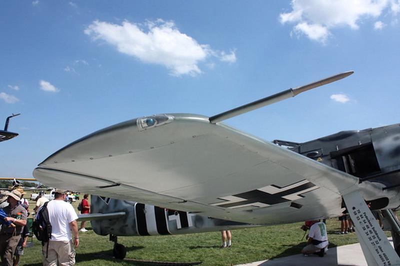 FW-190A-9 (2)