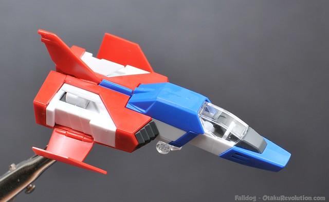 MG RX-78-2 Gundam Ver 3 28