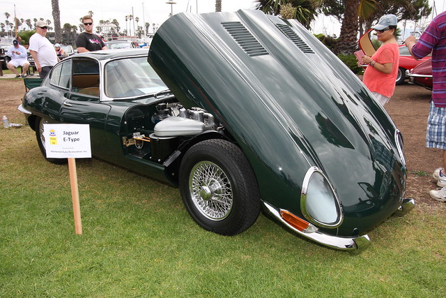 CCBCC Channel Islands Park Car Show 2015 044_zps857wzs6x