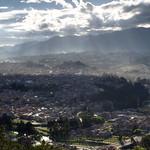 Di, 14.07.15 - 17:11 - Zoologico de Cuenca