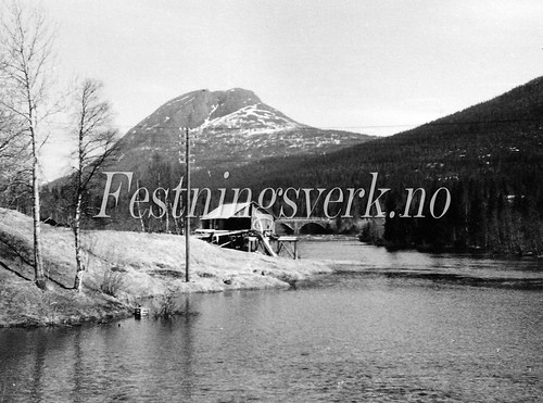 Finnmark (673)