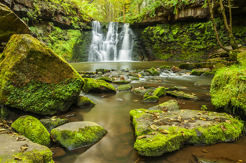 uk longexposure england nature landscape outdoors photography countryside waterfall nikon unitedkingdom yorkshire westyorkshire naturephotography naturelover landscapephotography outdoorphoto d90 naturephoto longexposurephoto outdoorphotography longexposurephotography nikond90 landscapephoto landscapephotographyuk landscapephotouk landscapeyorkshireuk
