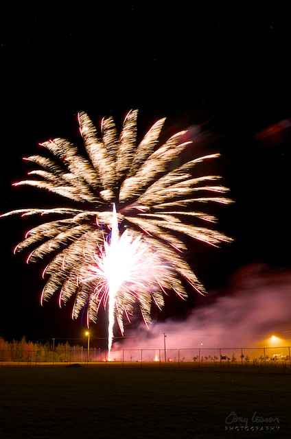 Fireworks 2013 57