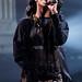 Rihanna - Chesapeake Energy Arena (OKC)