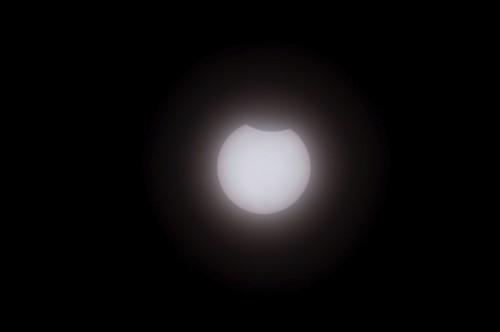 鹿児島県 旅行 日食 皆既日食 喜界島