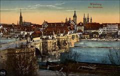 Rottenbauer Germany Stad Com