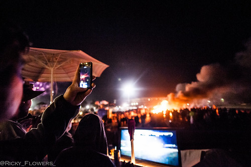 Sebring '14 | by Ricky Flores