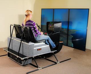 R22 Simulator