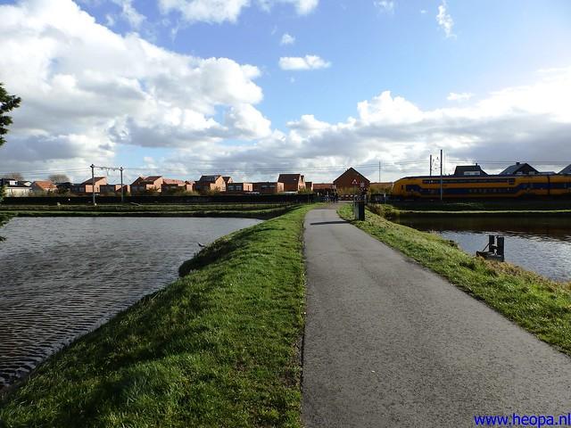 09-11-2013          Beverwijk      23.5 Km  (41)