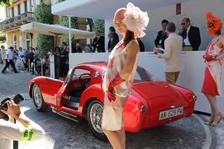 Villa-d'Este-concorso-d'eleganza-2014--400
