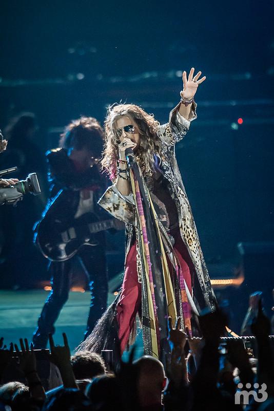 2014-05-27_SCC_Aerosmith-2186