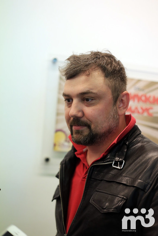gimn_muz-tv (33)
