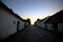 Kellergasse