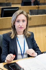 Wed, 03/22/2017 - 12:27 - CoR PES Group meeting Brussels, 22 March 2017
