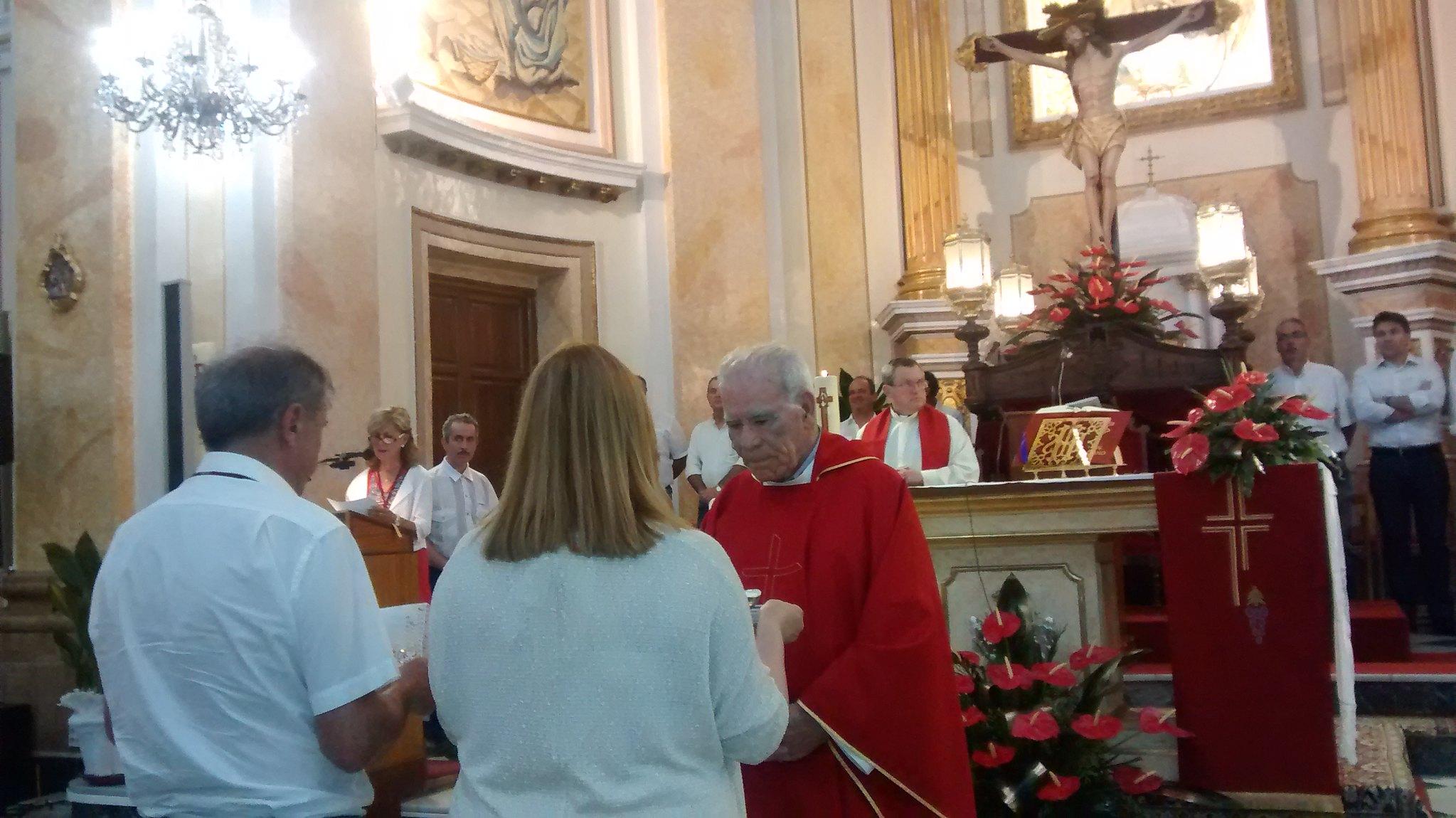 (2016-07-03) - Eucaristía subida del Cristo - José vicente Romero Ripoll (07)