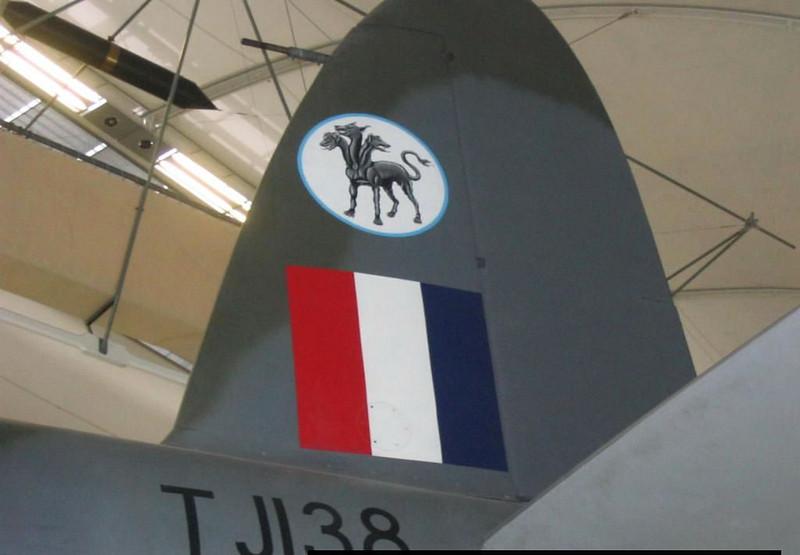 Mosquito B-35 (4)