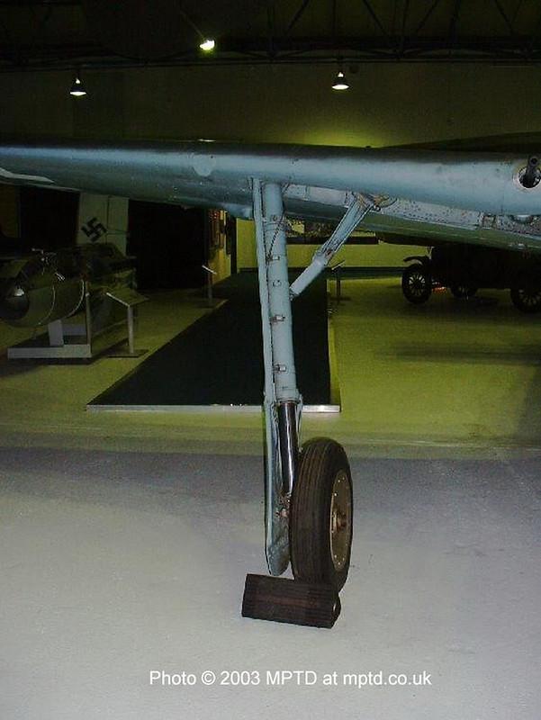 Fw-190s (1)