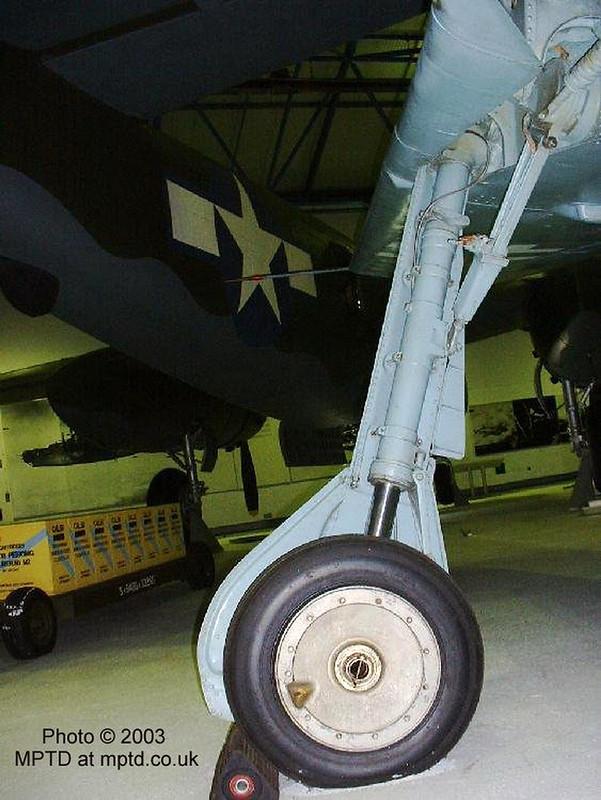 Fw-190s (2)