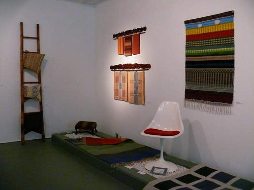 Gallery 4 (WGRI)   by mrdubyah