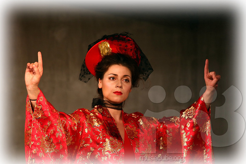 Turandot_prowanie_00296 b