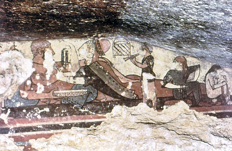 Tomba della Caccia & Pesca-0001