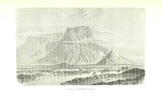 Image taken from page 527 of 'Les Contrées mystérieuses et les peuples inconnus. Ouvrage illustré de ... cartes et de gravures, etc'