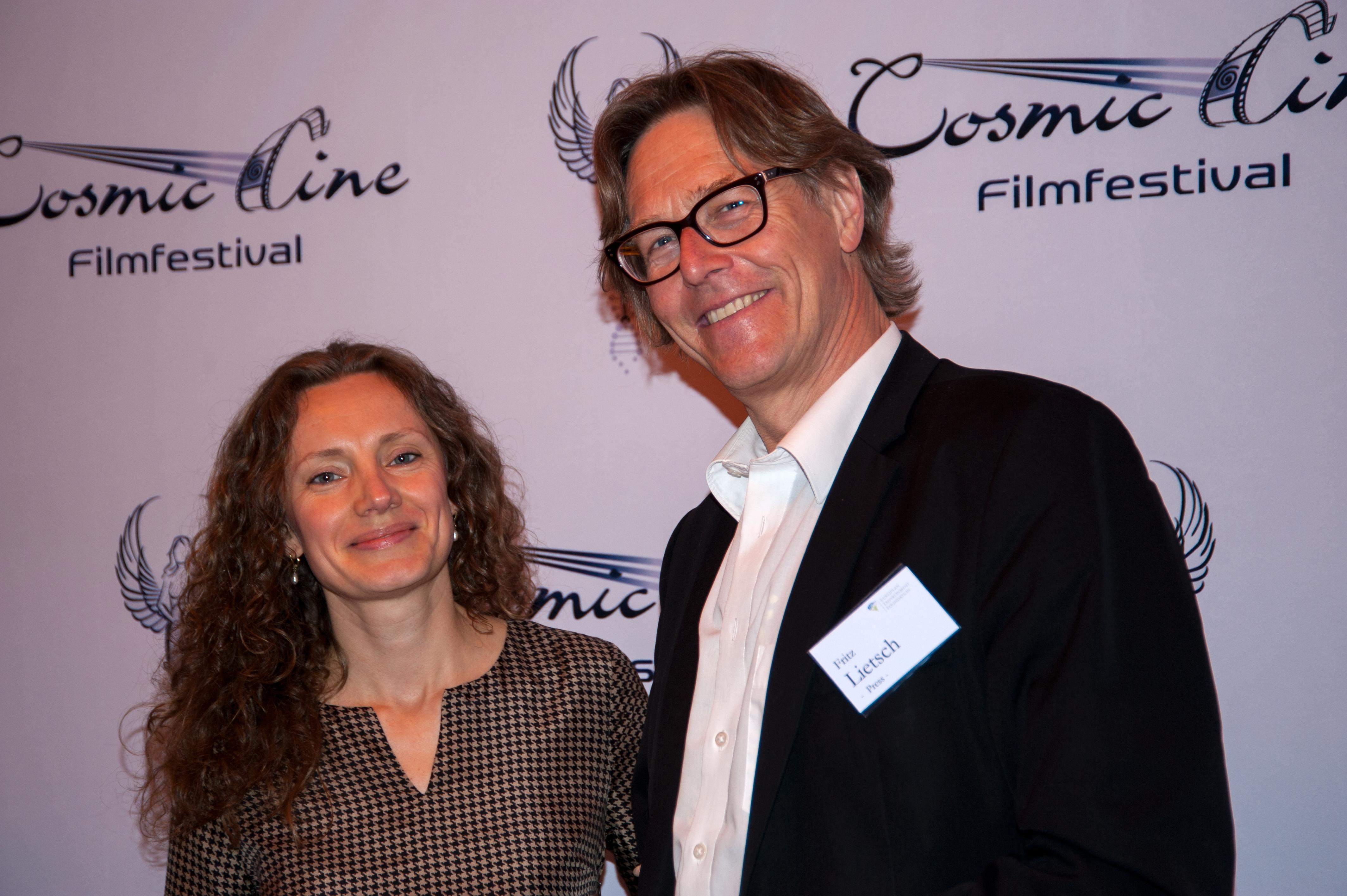 Cosmic_Cine_Cosmic_Angel_AWARDS_10