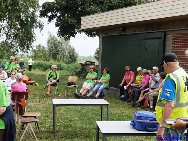 17-08-2013  27.8 Km  Omgeving  Zaandijk (72)