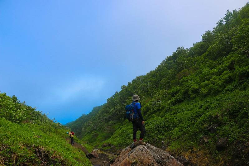 2014-07-21_01732_北海道登山旅行.jpg